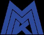 лого ММК