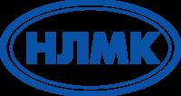 лого НЛМК