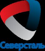 лого Северсталь